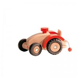 Traktor Konrad Keller